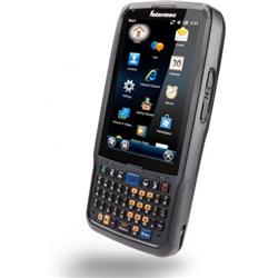 HONEYWELL PDT CN51 NUM 2D-HP EA30 3G-F CAM WEH6.5