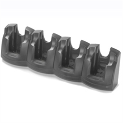 ZEBRA MULTIDOCK CHARGE-ONLY 4-BAY MC2100