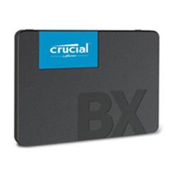 CRUCIAL BX500 240GB- 2.5