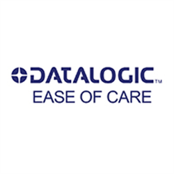 DATALOGIC EASE OF CARE COMP MEMOR 1 2D/5YR