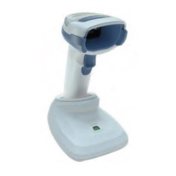 DS2278 AREA IMAGER HC WHITE CORDLESS LA EMEA APAC ONLY
