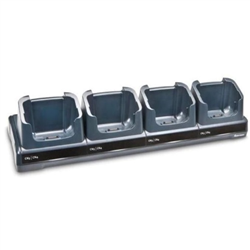 HONEYWELL FLEXIDOCK KIT CHARGE 4-BAY CK3/CK65