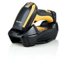 DATALOGIC POWERSCAN PM9501 2D-SR CRD/USB KIT