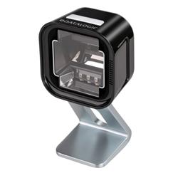 DATALOGIC MAGELLAN 1500I 2D TILT STD USB KIT BLK