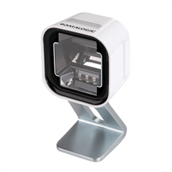 DATALOGIC MAGELLAN 1500I 2D TILT STD USB WHI