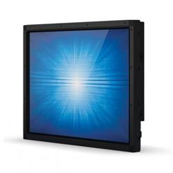 ELO OPEN FRAME 1598L 15.6/ACCUTOUCH HDMI/VGA/DP