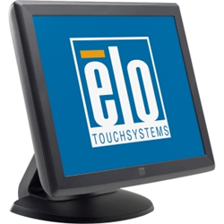 ELO D/TOP 1515L BEZ RESIST VGA SER/USB