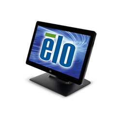 ELO DESKTOP 1502L Z-BEZEL PROJECTED CAPACITIVE HD VGA/HDMI USB BLACK