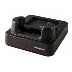 HONEYWELL DOCK CHARGE/BATT 1-BAY EDA50/EDA51