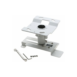 ELPMB23 CEILING MOUNT TO SUIT ALL MODELS UP TO EB-1925W