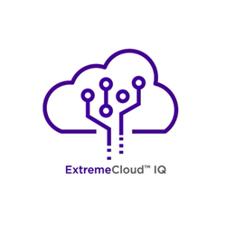 EXTREME CLOUD IQ CLASSIC ONLINE SUB 1/DEVICE 1YR