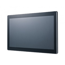 FEC AM-1022C5 TOUCH MONITOR 300/NITS 22/P BLK