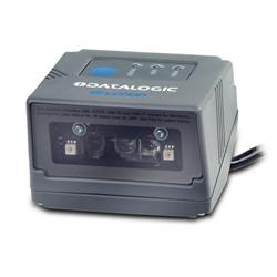 DATALOGIC GRYPHON I GFS4400 2D SCANNER USB