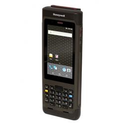 HONEYWELL PDT CN80 NUM 2D-SR 4/32 CAM 4G AD/GMS