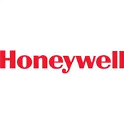 HONEYWELL HEADSET WITH PTT 3.5MM CT40