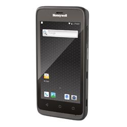 HONEYWELL PDT EDA51 2D-SR WLAN BT NFC PSU AD8 GMS