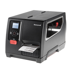 HONEYWELL PRINTER PM42 TT 203DPI ETH/SER/USB
