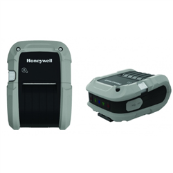 HONEYWELL MOB RP4E 4/INCH BT WLAN USB NFC