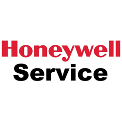 HONEYWELL SERVICE PLUS CT40 WLAN 5DAY 3YR