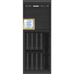 INTEL TWR SVR- 5218(1/2)- 96GB (6/16)- 3.5