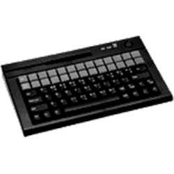 keyboards-mice