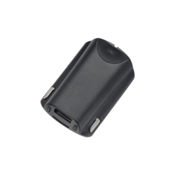KIT: MC3100G HI CAPACITY BATTERY DOOR. FOR USE WITH GUN CONFIGURATION ONLY.