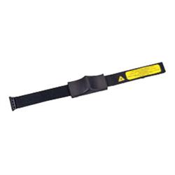 ZEBRA FINGER STRAP RS507 10 PACK