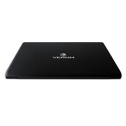 VENOM BLACKBOOK ZERO 14 I5-7Y54 8GB- 240GB SSD- 14.1