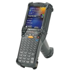 ZEBRA PDT MC92N0-G 53-3270 2D-DPM 1GB CE7
