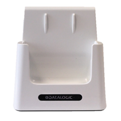 DATALOGIC DOCK CHARGE/ETH/LOCK 1-BAY MEMOR 20 H/C