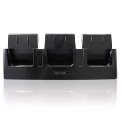 DATALOGIC DOCK CHARGE 3-BAY MEMOR 20