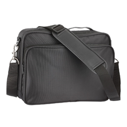HONEYWELL CARRY CASE RT10