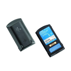ZEBRA BATTERY 7000MAH PP+ MC9300 10PK