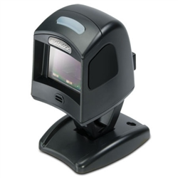 DATALOGIC MAGELLAN M1100I 1D N/BUTTON RS232 EP BLK