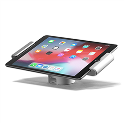 STUDIO PROPER STAND POWERED - IPAD 10.2IN