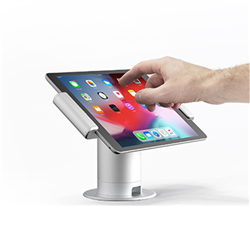 STUDIO PROPER STAND POWERED SWIVEL - IPAD 10.2IN
