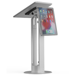 STUDIO PROPER STAND CONNECT DUAL TABLET KIT