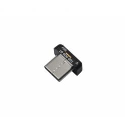 YUBICO YUBIKEY 5C NANO FIPS USB-C