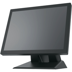 NEXA-N15-15-PCAP-TOUCH-SCREEN-MONITOR