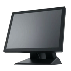 NEXA-N17-17-PCAP-TOUCH-SCREEN-MONITOR