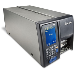 HONEYWELL PRINTER PM23C TCH TT 203DPI NET