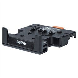 BROTHER RJ-4200 SERIES VEHICLE DOCK