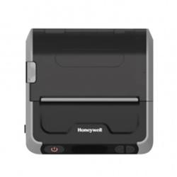HONEYWELL MOB MPD31D 3-INCH D/T BT/USB