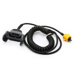 ZEBRA CABLE SERIAL QLN TO MC3000 AP DTR