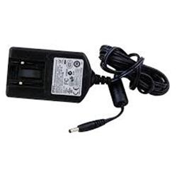 HONEYWELL PSU 5V/2A 5100/6100/6500 REQ PS-PLUG-I