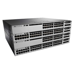 CISCO (PWR-C1-1100WAC=) 1100WAC CONFIG 1 POWER SUPPLY