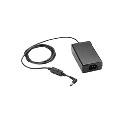ZEBRA PSU AC FOR ET1/MC40/MC45/TC55 ACCESSORIES