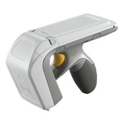 ZEBRA RFID SLED RFD8500 2D RFID 869MHZ EU