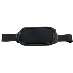 HAND-STRAP-FOR-RK25