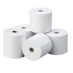 80X80-THERMAL-ROLLS-BOX-50